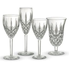 Shopzilla - Old stemware patterns Bar & Cocktail Glasses