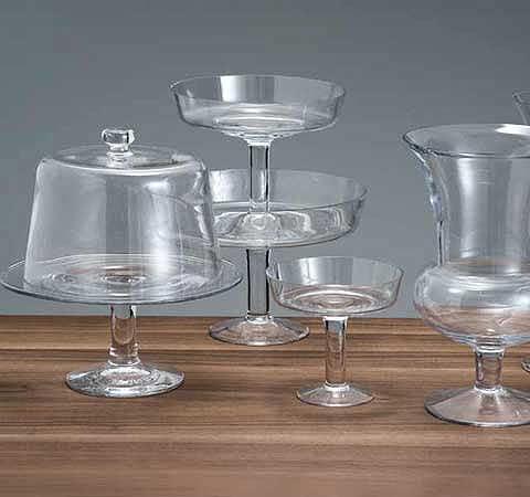 Crystal glass villeroy boch giftware for Villeroy boch crystal