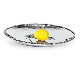 Molten Molten Platter-15
