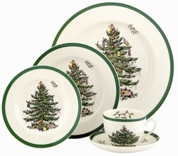Free shipping over $99 on all Spode Christmas Tree products.  sc 1 st  Char Crews Inc. & Holiday - Christmas in July SALE (July 30th-August 5th 2018 ...